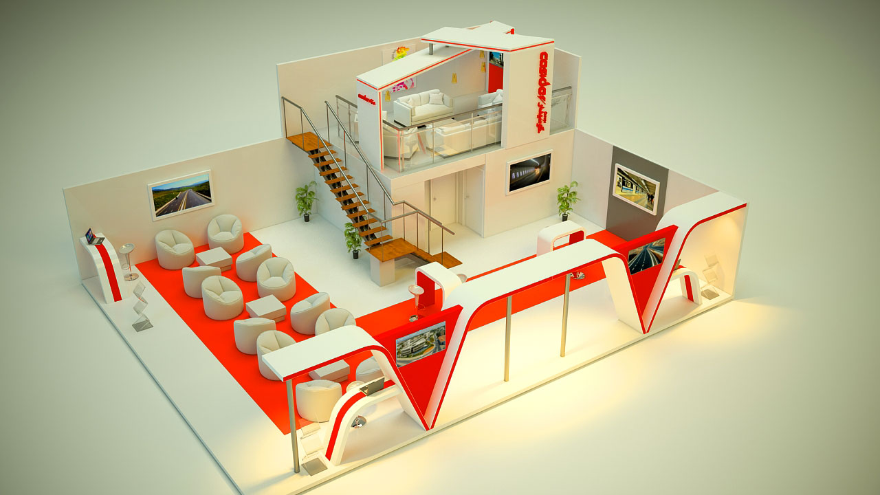 sipt-cosider-stand-3