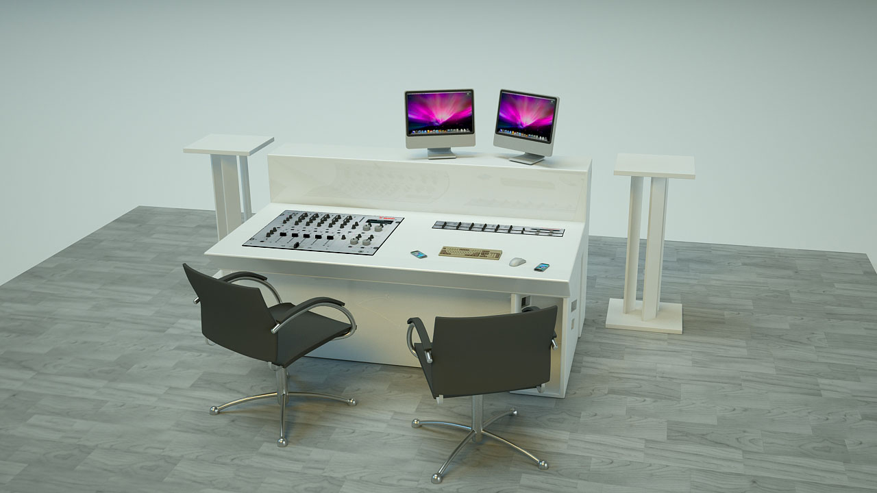 table-mixage-top-casting-1