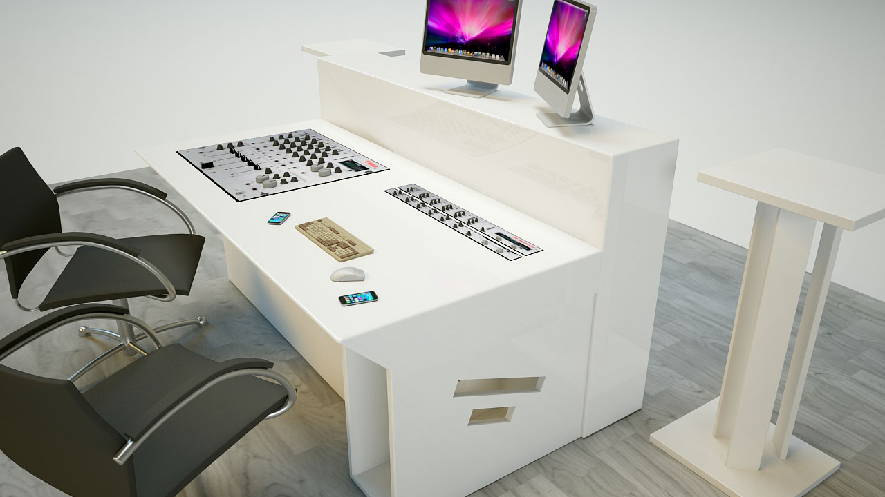 table-mixage-top-casting-2