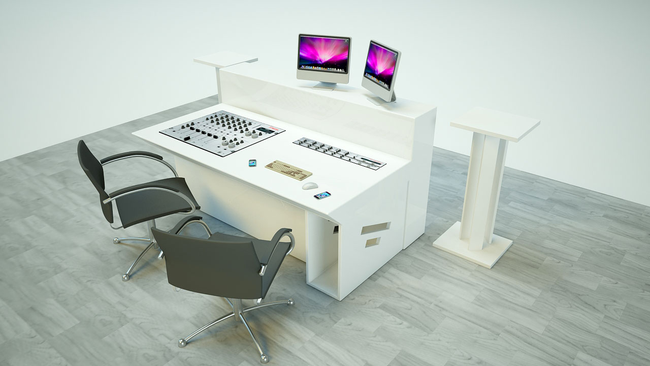 table-mixage-top-casting-3