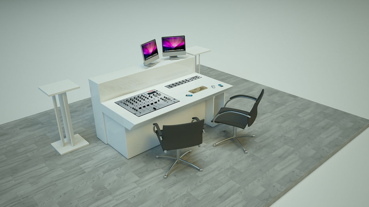 table-mixage-top-casting-5